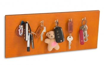 X17 Schlüsselbretter