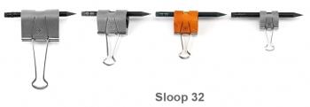 Sloop 32