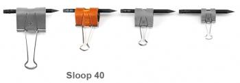 Sloop 40