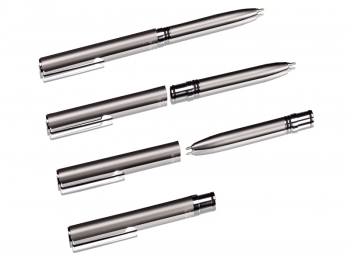 Petit-B: Kugelschreiber