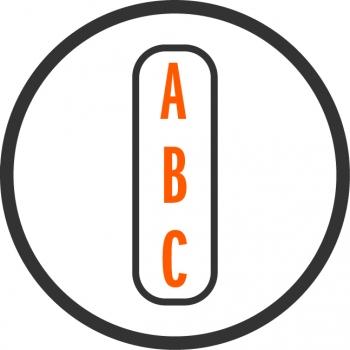 A6 1er Lefa weiß mit 1 x Adressheft