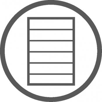 A6 3er Lefa graphit Lehrerkalender 2021