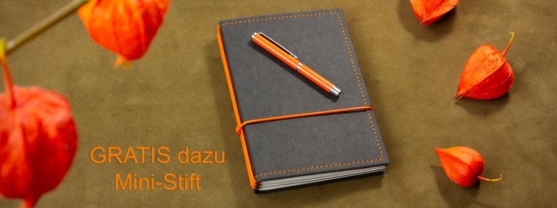 Produkt des Monats November