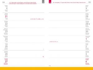 A6 Wochenkalender 2019 Kompakt, inkl. Leporello/Faltplaner