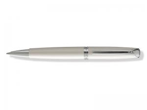 Stift N°1: Kugelschreiber perlmutt