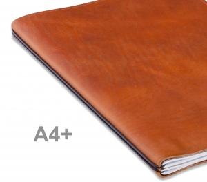ElastiX A4+, 2er Pack + Verschluß