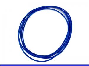 A5 ElastiX blau, 5er Pack