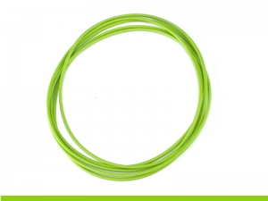 A5 ElastiX grün, 5er Pack