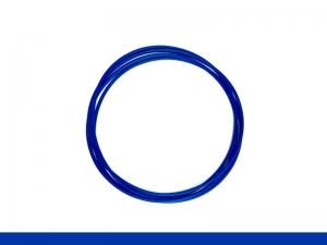 ElastiX A6 blau