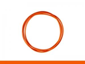 ElastiX A6 orange
