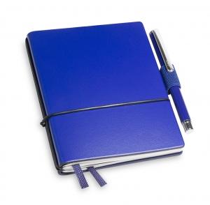 A7 2er Lefa blau in der BOX