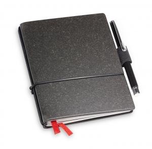 A7 2er Lefa graphit in der BOX