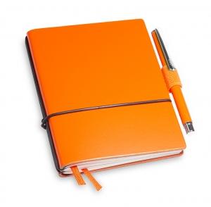 A7 2er Lefa orange in der BOX