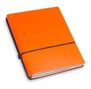 A7 2er Lefa orange mit Kalender 2020