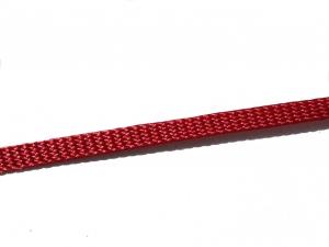 A4+ Doppelbuchband rot