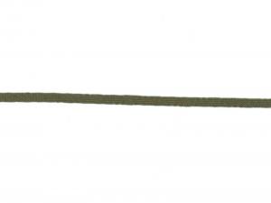 Doppelbuchband kakigrün