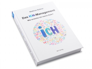 ICH-Management, Hardcover