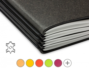 A5 Lehrerkalender 2020 Komplettpaket, Lefa
