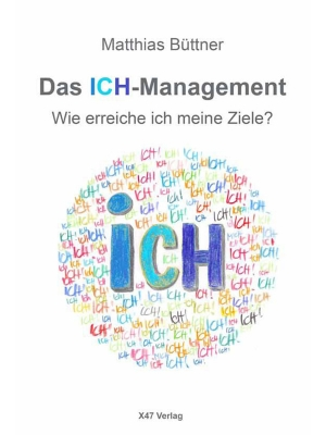 ICH-Management, E-Book