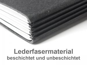 A5 Terminplaner Lefa 2020 (4 Einlagen)