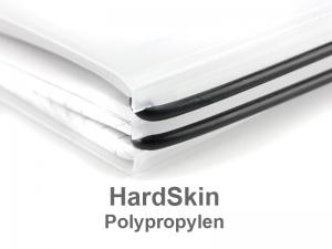 A4+ Projektmappe HardSkin