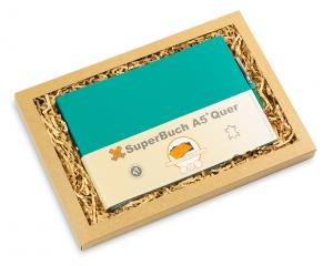 A5+ QUER BOX Lefa