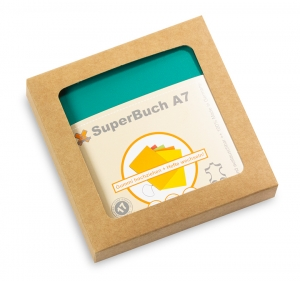 A7 BOX Lefa