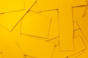 Lefareste gelb