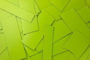 Lefareste grün