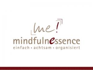 A5 mindfulnessence