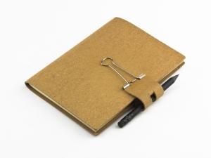 A6 Mind-Papers Lefa, natur