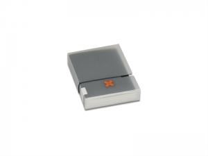 A7 Archivbox, inkl. ElastiX A8