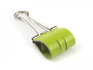 Sloop 32mm Lefa grün