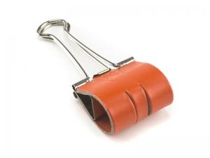 Sloop 32mm Lefa orange