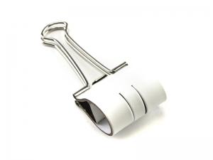 Sloop 32mm ModeSkin weiß
