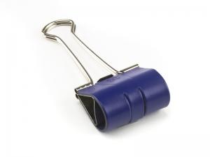 Sloop 40mm Lefa beschichtet blau