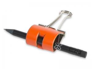 Sloop 40 mm Lefa, orange