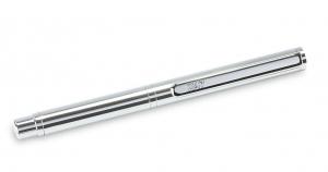 X47-Kugelschreiber MINI in chrom
