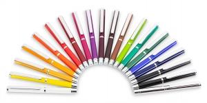 Kugelschreiber MINI