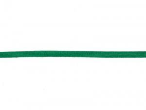 Doppelbuchband grasgrün