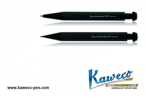 "Kaweco SPECIAL ""S"""