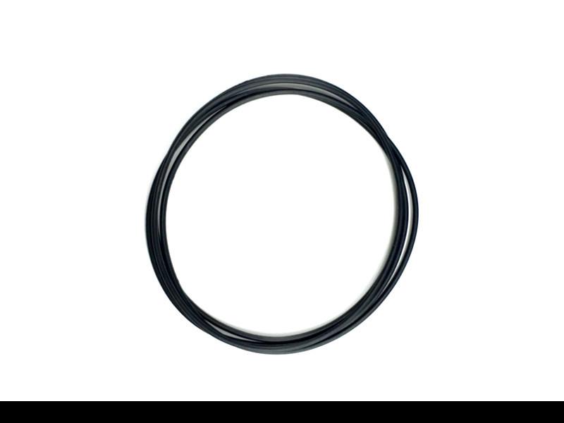 ElastiX A6 schwarz