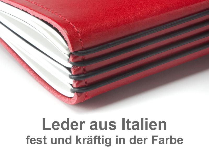 71ee8fd4f1839 ... Ringbuch Picard WT Leder 2018