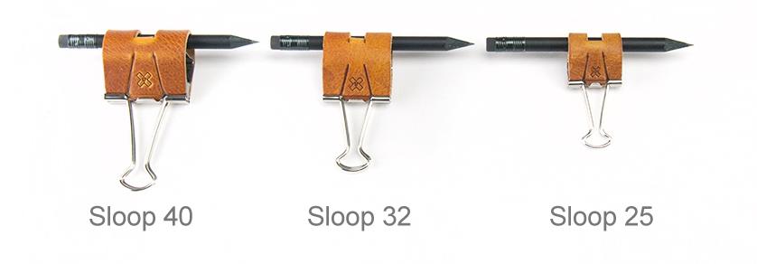 Sloop!