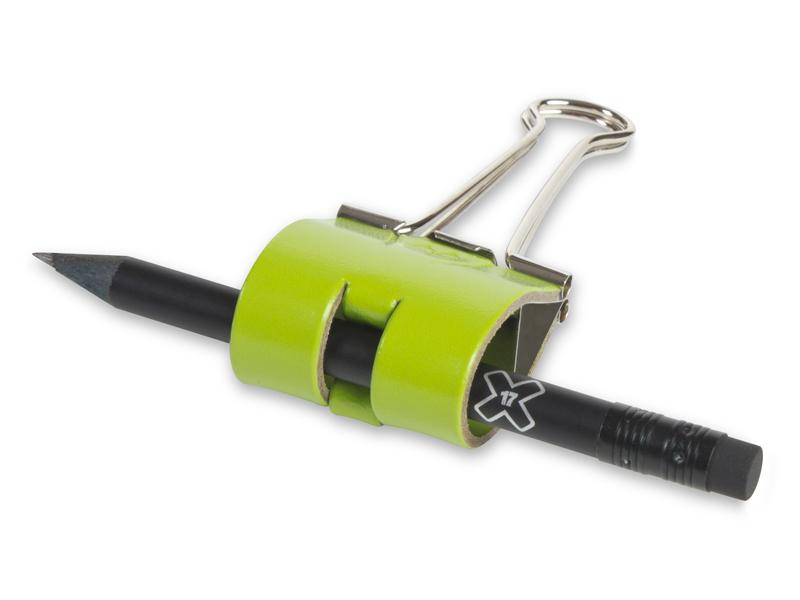 Sloop 50 mm Lefa, grün