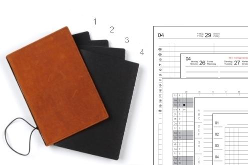 X17-Komplettpakete